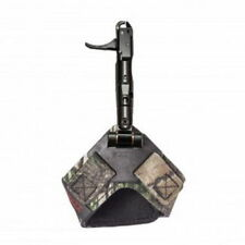 SCOTT ARCHERY- Recon Release Camo Freedom Strap