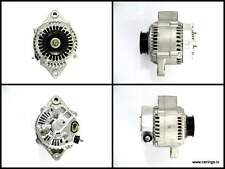 NEW Alternator HONDA CIVIC V / VI / CRX III / HR-V / LOGO (1992-)