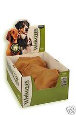 Whimzees Veggie Pig Ears x 18pcs - Vegetable dog chews