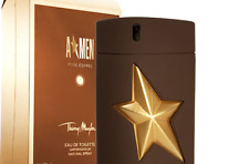THIERRY MUGLER A * MEN PURO Caffè da Uomo edt 100ml