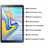 """9.6"""" 9.7"""" 10.1"""" 10.5"""" Tempered Glass Screen Protector For Samsung Galaxy Tablet"""