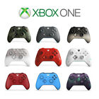 Official Microsoft Xbox One Wireless Controller 3.5mm 12 Month Warranty Included