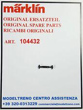 MARKLIN  104432   TRASMISSIONE    KARDANWELLE  39421