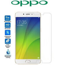 NEW 9h Tempered Glass  Screen Protector Film Guard For Oppo R9S | R9S Plus