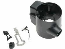 For Chevrolet C1500 Suburban Steering Column Housing Repair Kit SMP 35535NY