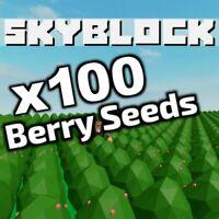 Sky Block Roblox Skyblock Value List