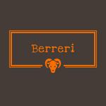 Berreri Ltd