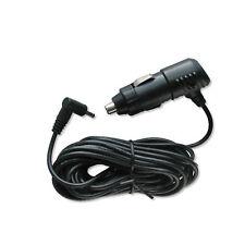 BlackVue Power Cable for Dashcam (CL-2P) DR900/DR750/DR650/DR490/DR450/DR430