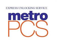 MetroPCS iPhone 7 7+ 100% PREMIUM FACTORY UNLOCK SERVICE CLEAN FINANCED 1-48 hr