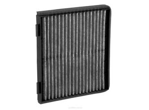 Ryco Cabin Air Pollen Filter RCA214C fits Volvo S40 1.8 (VS) 85kw, 1.8 (VS) 9...