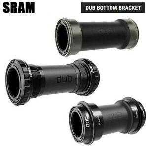 SRAM DUB Bike Bicycle BSA PF30 BB92 Bottom Bracket For Sram GX NX SX 68/73/92 MM