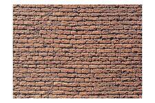 Faller 170620 HO 1/87 Plaque de mur, Calcaire coquillier