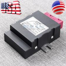 16147229173 Fuel Pump Control Unit for BMW 1 3 5Series E82/88 E90/91/92/93 E60