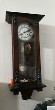 orologio a pendolo r+a