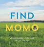 Knapp, Andrew (Pht)-Find Momo (US IMPORT) BOOK NEW