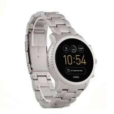 Fossil Q Smartwatch Ibrido eXplorist FTW4000