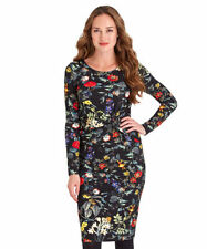 Joe Browns Synthetic Floral Dresses for Women