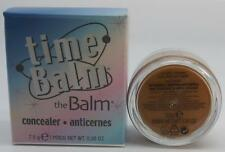 theBalm Time Balm Concealer .26 oz JUST BEFORE DARK
