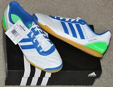 adidas freefootball supersala soccer sneakers sz 11.5 brandneu mit ovp