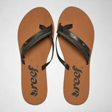 Reef Women's Sports Sandals