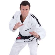 Tatami Fightwear Essential BJJ Gi - White