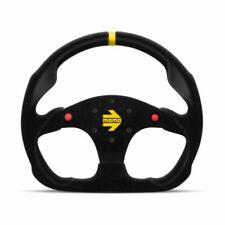 Momo Automotive Accessories R1960/32S Steering Wheel MOD 30 321 mm Dia NEW