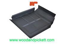 CLASSIC MINI - MAGNUM PANELS FLOOR PAN LH PANEL - 4010741