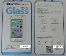 eg it glass vetro temperato proteggi schermo zte Vodafone Smart ultra 7