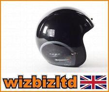 Caschi casco aperti per la guida di veicoli Taglia XS