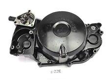 HONDA NSR 125 JC22 bj.99 - COPERCHIO FRIZIONE coperchio del motore