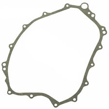 Magneto Right side Engine cover gasket fit For 2008-2015 Honda CB 1000RR 13 2014