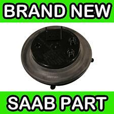 Saab 9-3SS (03-) 9-5 (03-10) Electric Mirror Motor