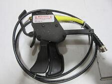 Flex-Cable Robo-Com 250-0722-00 Tester VGC!!! with Free Shipping