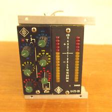 Neumann frame rack para 2 x b1 casetes w495 pmv70 v476 ZB para DIY Lunchbox