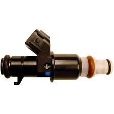 GB Remanufacturing 842-12288 Remanufactured Multi Port Injector