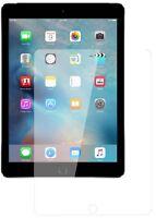 Apple iPad Air / Air 2 / Pro 9.7 Panzerfolie 9H Schutzfolie flexibles