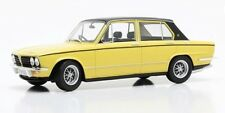 Cult Model 1:18 1973 Triumph Dolomite Sprint in Yellow