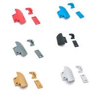 Metal 144001-1257 Anti Collision Bumper Upgrade Parts for WLtoys 144001 1/1 B2E9