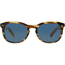 a257370076d5 Burberry 0be4214 Sunglasses Brown Horn 355180 Size 55mm