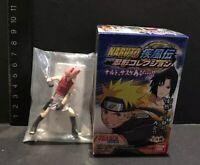 Bandai Naruto Shippuden Ningyo Ningyou Ninja Collection Part 2 Sakura Figure