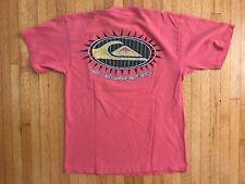 9baf62af5a Quiksilver Regular Size M Vintage T-Shirts for Men for sale | eBay