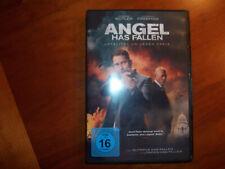 ANGEL HAS FALLEN -DVD-