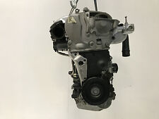 Motor Renault Laguna III F4R 811 2007 F4R811 2.0-16V Turbo