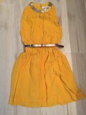 *NEW* Stunning robert rodriguez dress