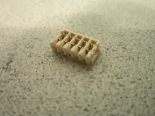 Molex Connector 524840510, NOS, Appears Unused, Priced to Move!! Lot of 100