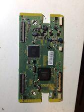 Panasonic TC-L42U30 T-CON BOARD TNPA5129JD
