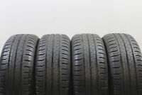 4x Continental EcoContact 5 165/65 R14 79T, 6,5mm, nr 8080