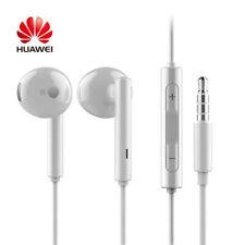 Original Huawei Headset Kopfhörer Earphones Für Mate 10 20 Lite Pro