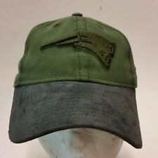 a7dea89bd41 NEW ERA 9TWENTY Adjustable Women s Cap - Hat