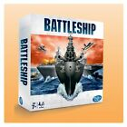 Hasbro Family Favourites Battleship Mini Board Game 100% Brand New